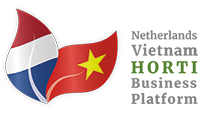 The Netherlands Vietnam Horti Business Platform