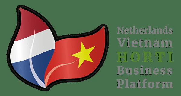The Netherlands Vietnam Horti Business Platform