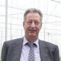 Pieter van Berchum
